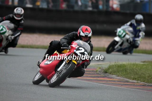 Sachsenring-Classic 2016 Bild_0108