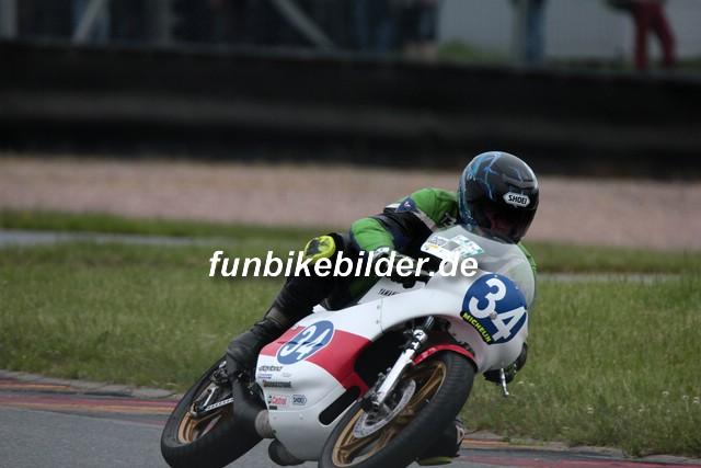 Sachsenring-Classic 2016 Bild_0110