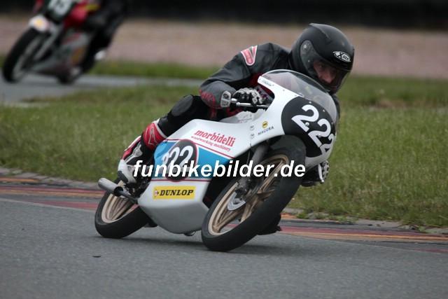 Sachsenring-Classic 2016 Bild_0116