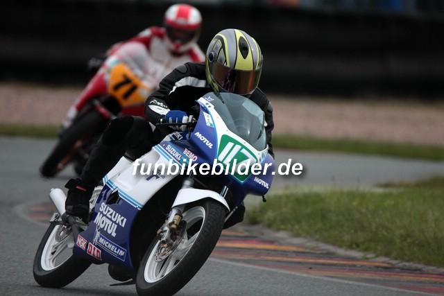 Sachsenring-Classic 2016 Bild_0117