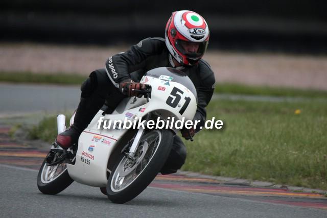 Sachsenring-Classic 2016 Bild_0119