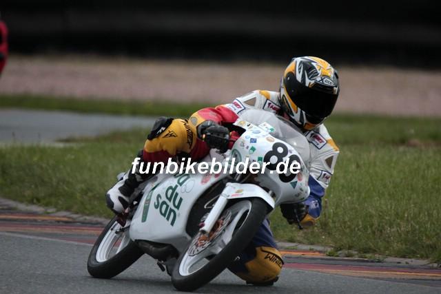 Sachsenring-Classic 2016 Bild_0121