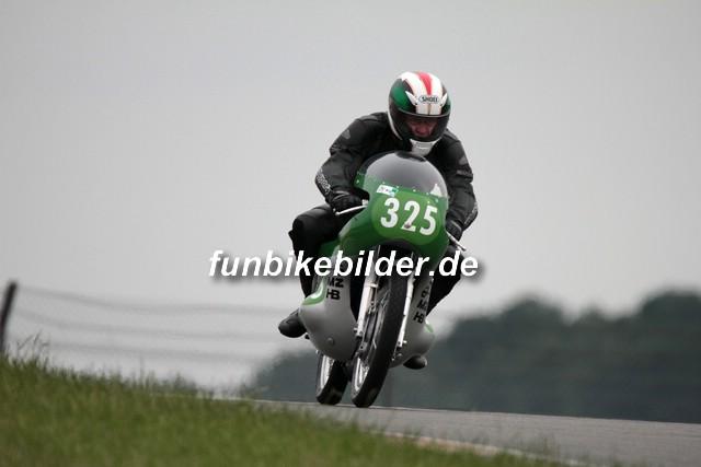 Sachsenring-Classic 2016 Bild_0124