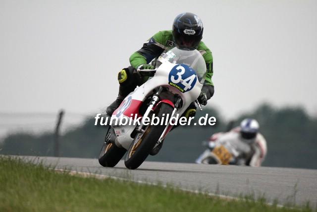Sachsenring-Classic 2016 Bild_0134