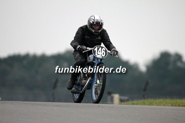 Sachsenring-Classic 2016 Bild_0135
