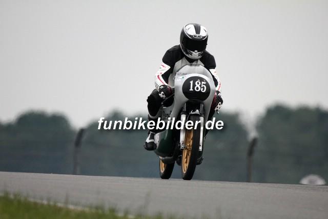 Sachsenring-Classic 2016 Bild_0137