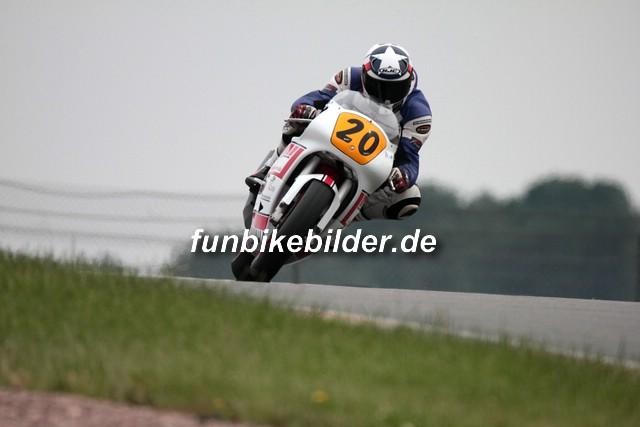 Sachsenring-Classic 2016 Bild_0138