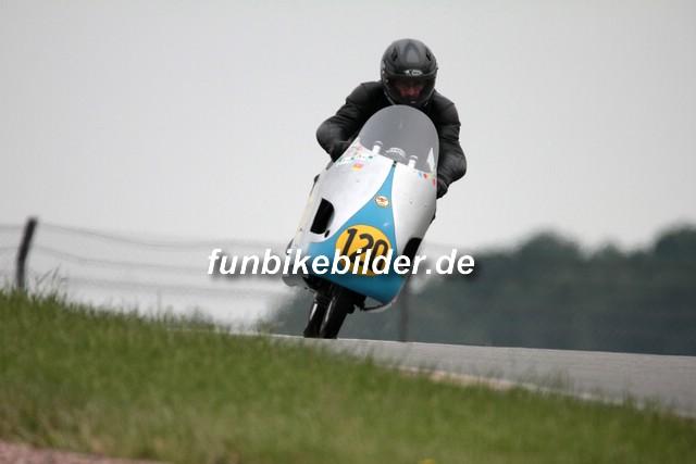 Sachsenring-Classic 2016 Bild_0141