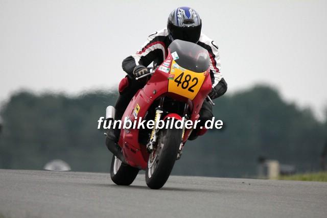 Sachsenring-Classic 2016 Bild_0146