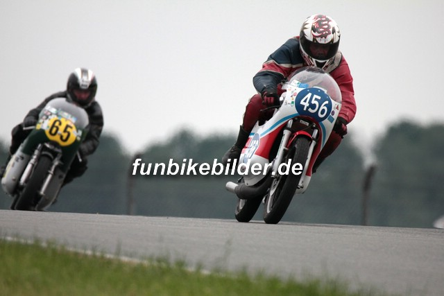 Sachsenring-Classic 2016 Bild_0148