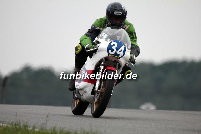 Sachsenring-Classic 2016 Bild_0150