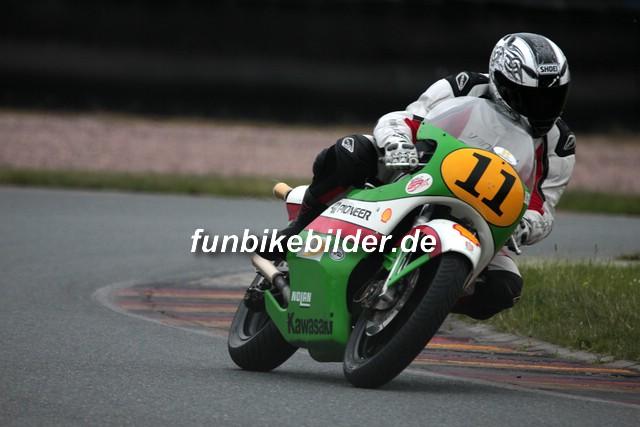 Sachsenring-Classic 2016 Bild_0154