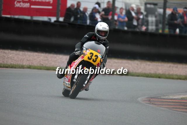 Sachsenring-Classic 2016 Bild_0155