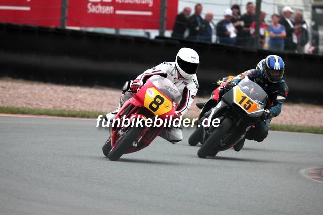 Sachsenring-Classic 2016 Bild_0156