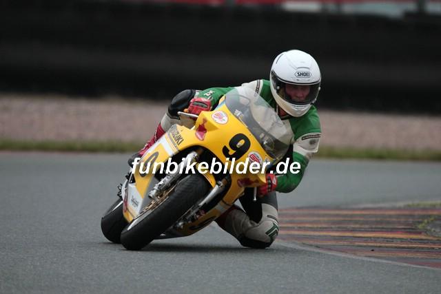 Sachsenring-Classic 2016 Bild_0167