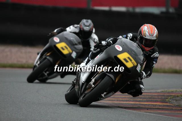 Sachsenring-Classic 2016 Bild_0169
