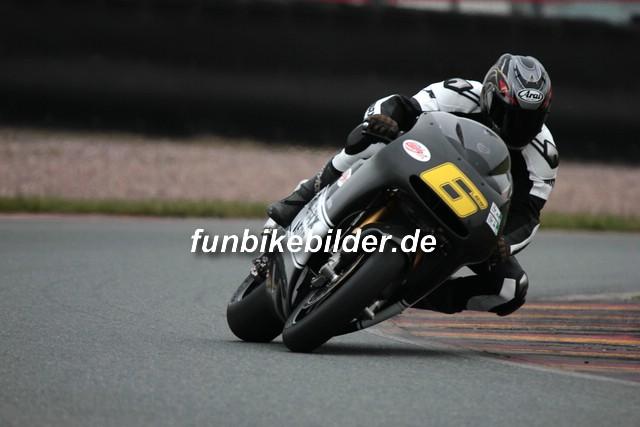 Sachsenring-Classic 2016 Bild_0170