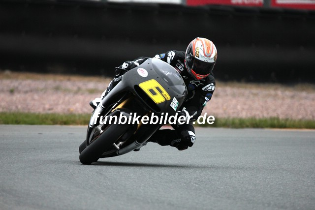 Sachsenring-Classic 2016 Bild_0176