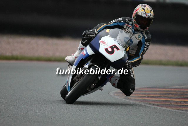 Sachsenring-Classic 2016 Bild_0178