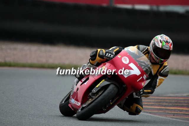 Sachsenring-Classic 2016 Bild_0180