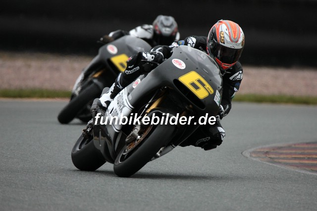 Sachsenring-Classic 2016 Bild_0181