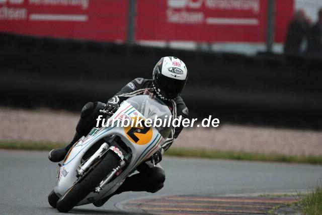 Sachsenring-Classic 2016 Bild_0183