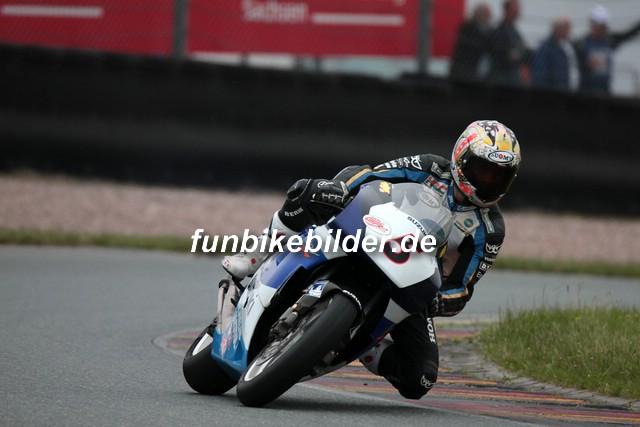 Sachsenring-Classic 2016 Bild_0185