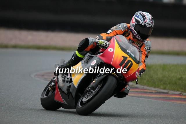 Sachsenring-Classic 2016 Bild_0186