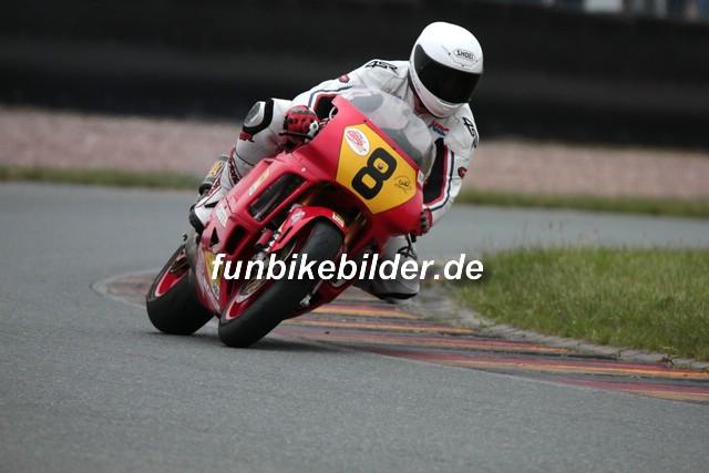 Sachsenring-Classic 2016 Bild_0189