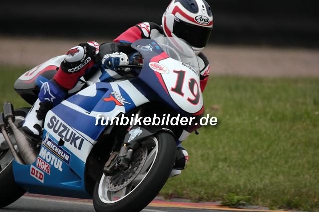 Sachsenring-Classic 2016 Bild_0192