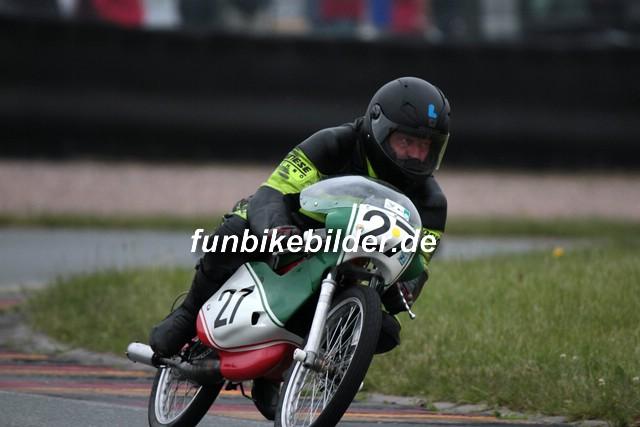 Sachsenring-Classic 2016 Bild_0199