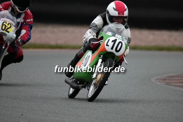 Sachsenring-Classic 2016 Bild_0200