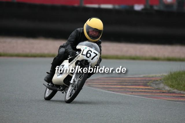 Sachsenring-Classic 2016 Bild_0201