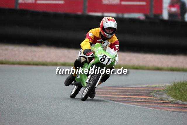 Sachsenring-Classic 2016 Bild_0202