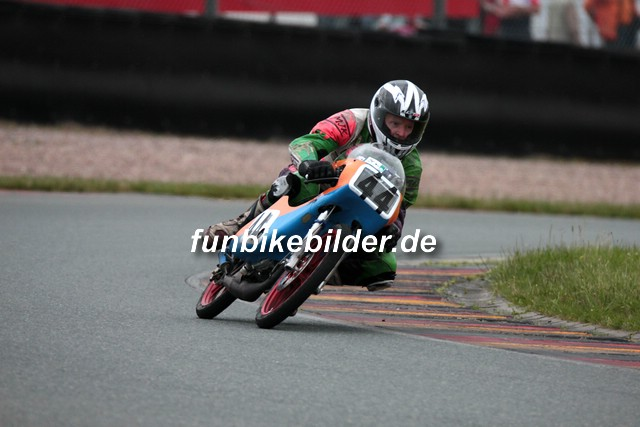 Sachsenring-Classic 2016 Bild_0205