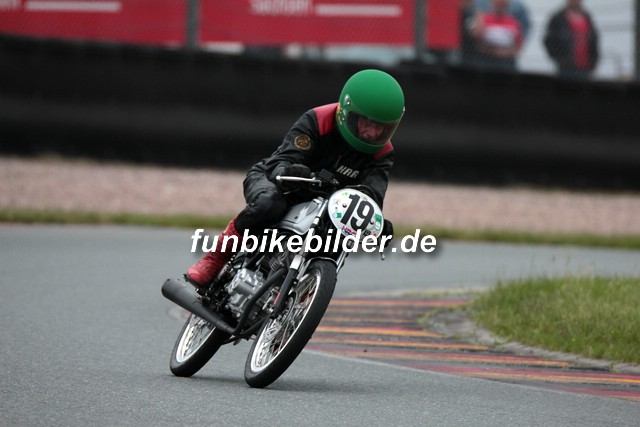 Sachsenring-Classic 2016 Bild_0215