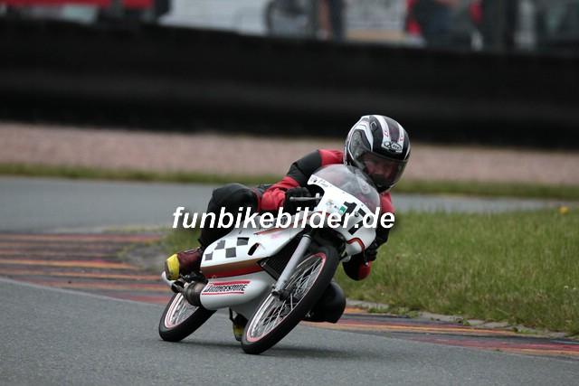 Sachsenring-Classic 2016 Bild_0218