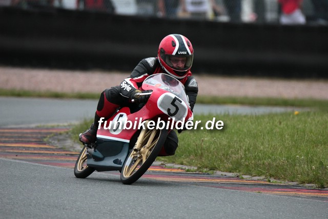 Sachsenring-Classic 2016 Bild_0219