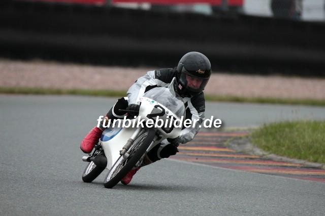 Sachsenring-Classic 2016 Bild_0225