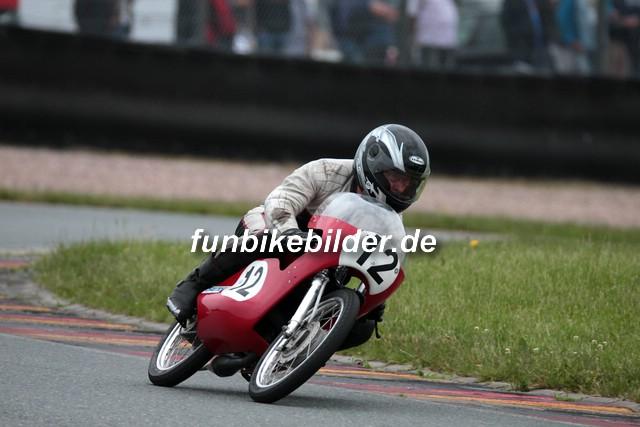 Sachsenring-Classic 2016 Bild_0226