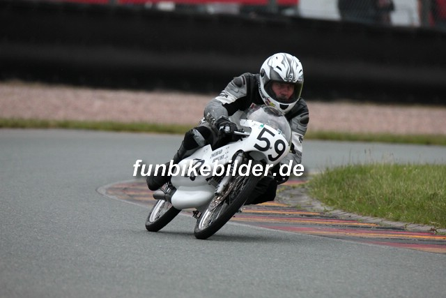 Sachsenring-Classic 2016 Bild_0228