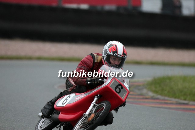 Sachsenring-Classic 2016 Bild_0232