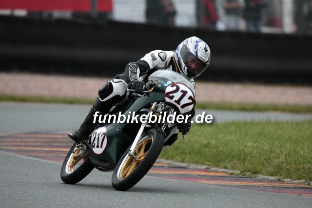 Sachsenring-Classic 2016 Bild_0234