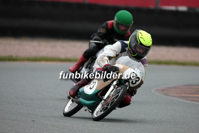 Sachsenring-Classic 2016 Bild_0235
