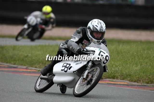 Sachsenring-Classic 2016 Bild_0243