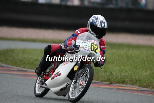 Sachsenring-Classic 2016 Bild_0246