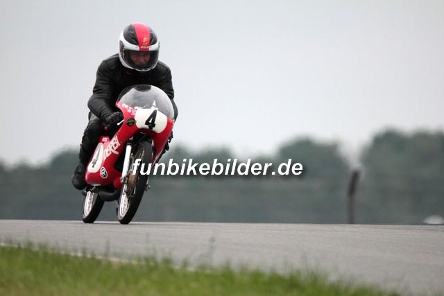 Sachsenring-Classic 2016 Bild_0248