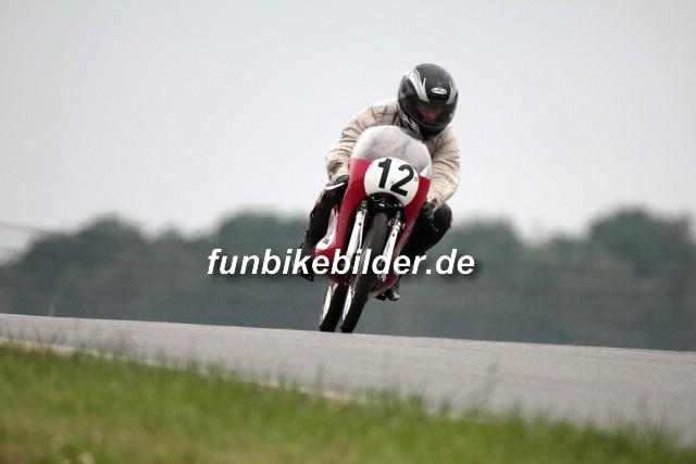 Sachsenring-Classic 2016 Bild_0252