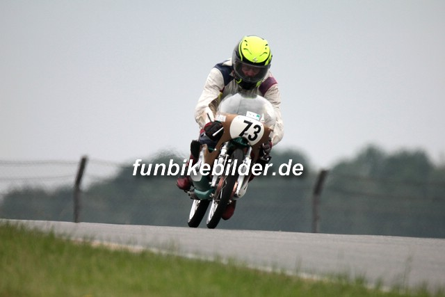 Sachsenring-Classic 2016 Bild_0256
