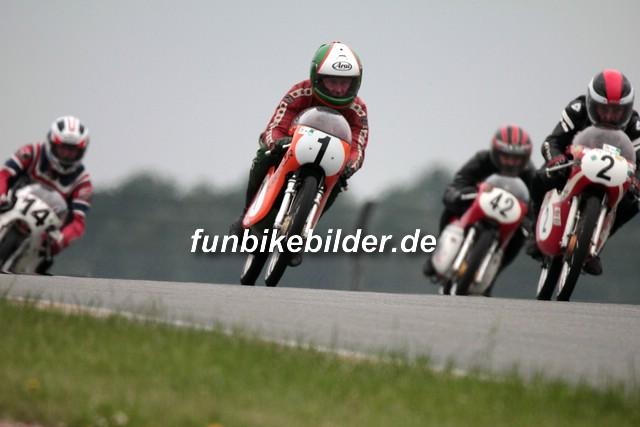 Sachsenring-Classic 2016 Bild_0259